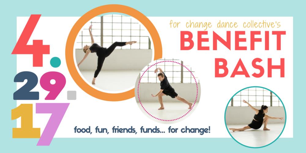benefit-bash-2