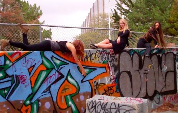 walldance2