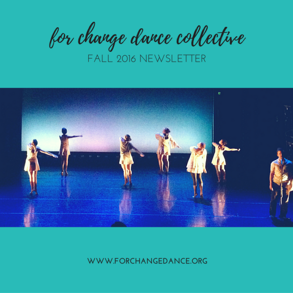 fall-2016-newsletter