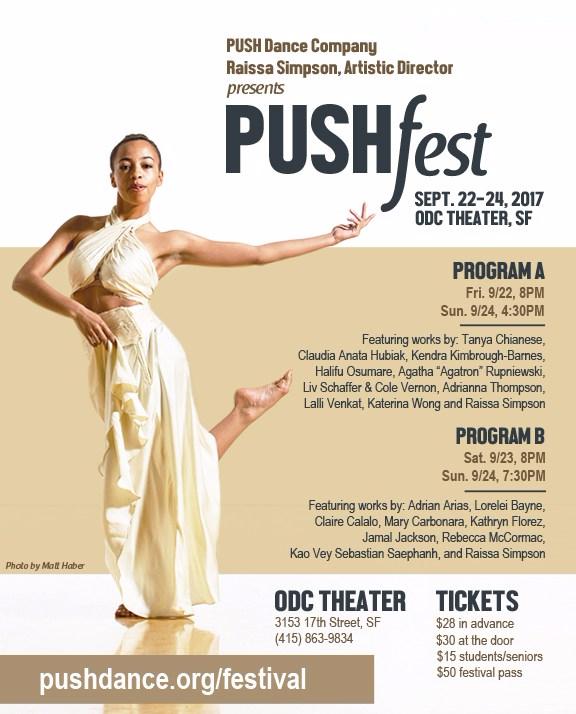 PUSHfest2017_WebPostcard