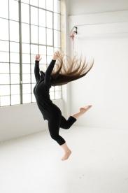 Lauren Baines